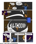 Keeley: CHE, Issue 2, Page 11
