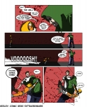 Keeley: CHE, Issue 2, Page 13