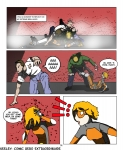 Keeley: CHE, Issue 2, Page 14
