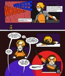 Keeley: CHE, Issue 2, Page 18